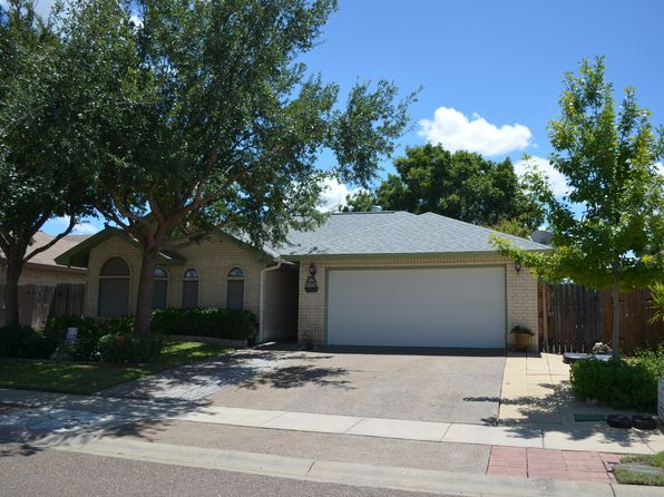 4 bed 2 bath Single Family at 429 Saint Croix Dr Laredo, TX, 78045 is for sale at 175k - 1 of 27