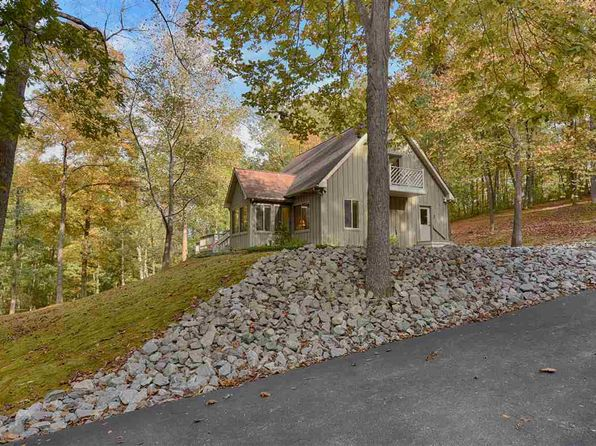 2 bed 2 bath Single Family at 3888 Rowlett Trl Murray, KY, 42071 is for sale at 410k - 1 of 7