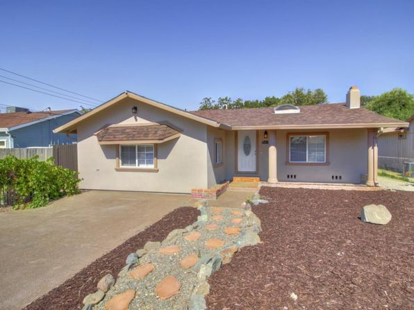3 bed 2 bath Single Family at 6932 7th Ave Rio Linda, CA, 95673 is for sale at 285k - 1 of 30