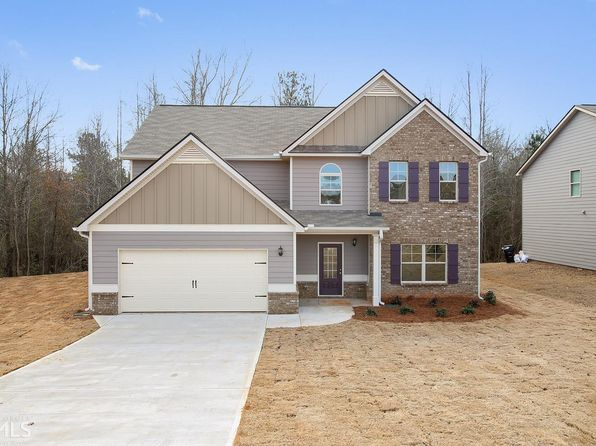 5 bed 3 bath Single Family at 1604 Stillriver Run Dr McDonough, GA, 30252 is for sale at 255k - 1 of 20
