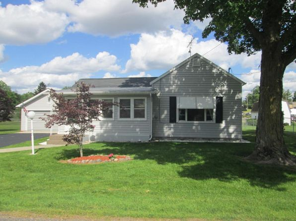 3 bed 1 bath Single Family at 218 W 1st St Stanton, MI, 48888 is for sale at 85k - 1 of 20