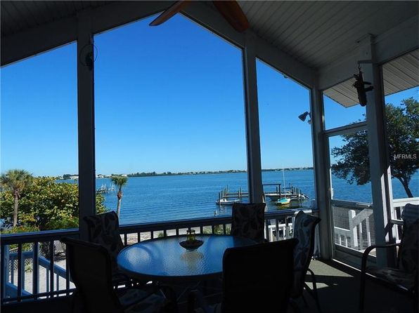 3 bed 2 bath Single Family at 9126 Little Gasparilla Island Is Placida, FL, 33946 is for sale at 725k - 1 of 25