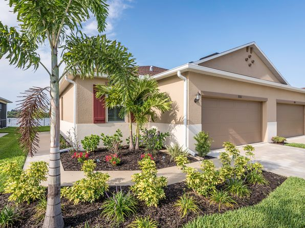 2 bed 2 bath Single Family at 8801 Tuscany Isles Dr Punta Gorda, FL, 33950 is for sale at 248k - 1 of 20