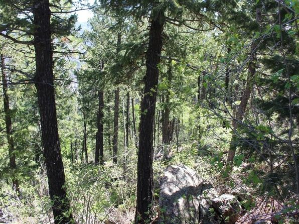 null bed null bath Vacant Land at 0 Sawmill Creek Rd Evergreen, CO, 80439 is for sale at 52k - 1 of 33