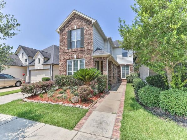 3 bed 3 bath Single Family at 6118 Breezy Hollow Ln Katy, TX, 77450 is for sale at 249k - 1 of 25