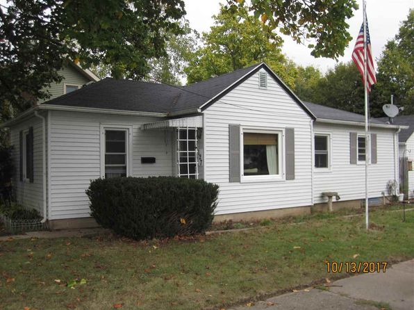 2 bed 1 bath Single Family at 127 S Fremont St Janesville, WI, 53545 is for sale at 105k - 1 of 25