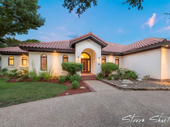 4 bed 1 bath Single Family at 5610 Columbine Ln San Angelo, TX, 76904 is for sale at 480k - 1 of 23