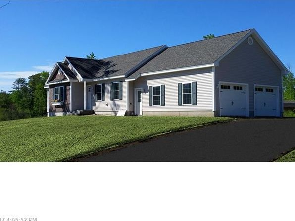 3 bed 2 bath Single Family at 42 Ichabod Lane Ext Gorham, ME, 04038 is for sale at 360k - 1 of 30