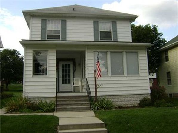 3 bed 3 bath Multi Family at 342 W Catherine St Somerset, PA, 15501 is for sale at 93k - 1 of 17