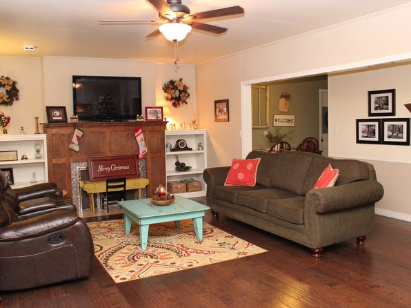 3 bed 2 bath Single Family at 18064 S PHOENIX AVE TAHLEQUAH, OK, 74464 is for sale at 180k - 1 of 25
