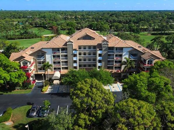 3 bed 2 bath Condo at 26890 Wedgewood Dr Bonita Springs, FL, 34134 is for sale at 415k - 1 of 19