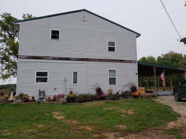 Crawford County Mo For Sale By Owner Fsbo 14 Homes Zillow