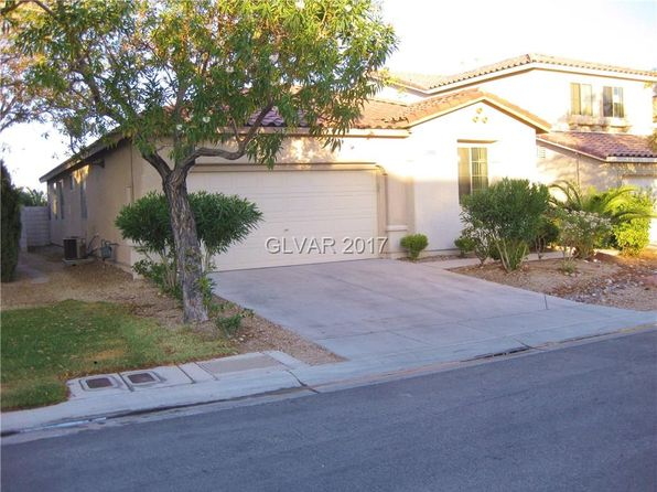 4 bed 2 bath Single Family at 5480 Cold Lake St Las Vegas, NV, 89148 is for sale at 280k - 1 of 18