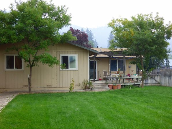 3 bed 2 bath Single Family at 12070 OAK MILL DR FORT JONES, CA, 96032 is for sale at 145k - 1 of 25