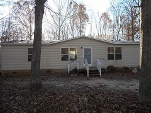 3 bed 2 bath Single Family at 84 Rose Rd Ruckersville, VA, 22968 is for sale at 95k - 1 of 10