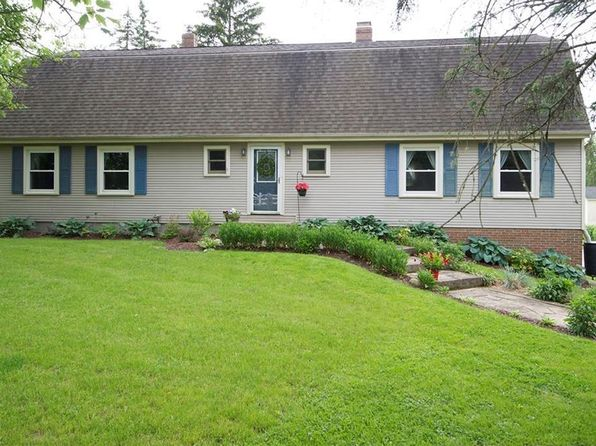 4 bed 2.5 bath Single Family at 4316 Ira Rd Akron, OH, 44333 is for sale at 335k - 1 of 29