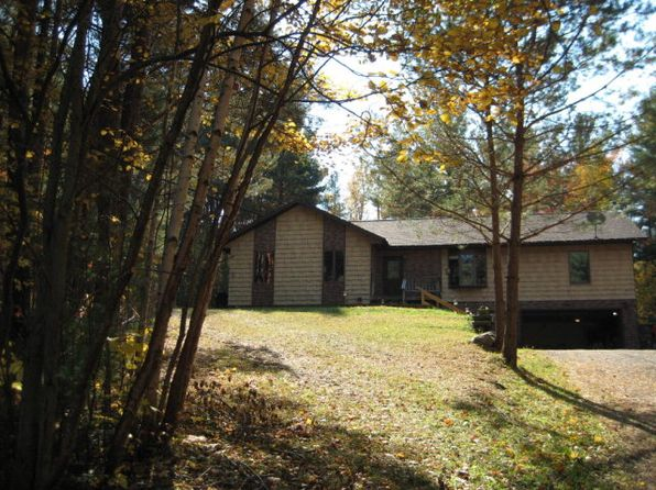 3 bed 3 bath Single Family at 21 Logan Ln Tupper Lake, NY, 12986 is for sale at 235k - 1 of 18