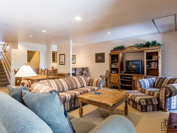 2 bed 3 bath Condo at 2315 Ski Trail Ct Steamboat Springs, CO, 80487 is for sale at 435k - 1 of 18