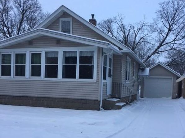 2 bed 1 bath Single Family at 1310 10th Ave NW Austin, MN, 55912 is for sale at 45k - 1 of 14