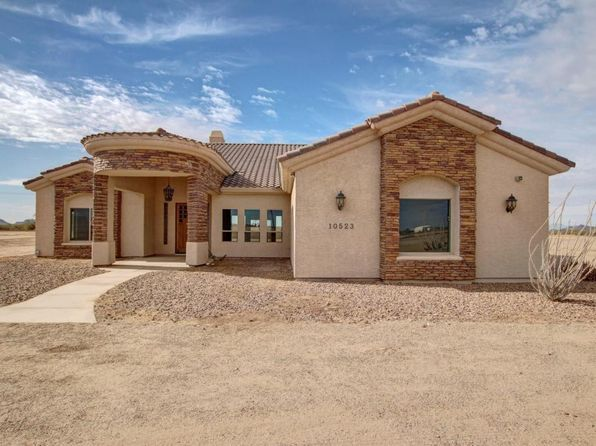 3 bed 3.5 bath Single Family at 10523 W Equestrian Dr Arizona City, AZ, 85123 is for sale at 295k - 1 of 37