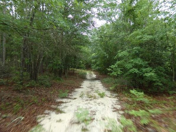 null bed null bath Vacant Land at 905 Old Shoals Rd. 52.24ac Paul Rd Monetta, SC, 29105 is for sale at 247k - 1 of 19