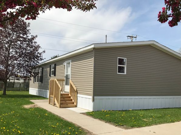 Michigan Mobile Homes & Manufactured Homes For Sale - 564