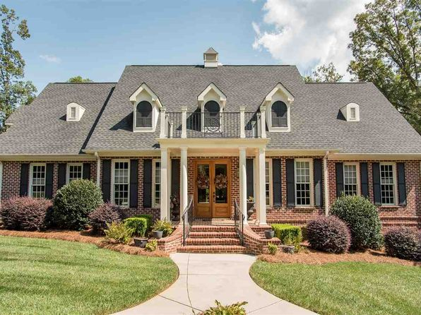 5 bed 5 bath Single Family at 633 Breckenwood Dr Spartanburg, SC, 29301 is for sale at 580k - 1 of 25