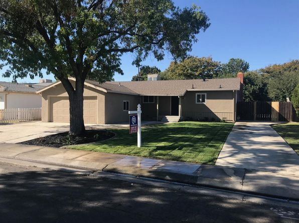 3 bed 2 bath Single Family at 415 Alturas Ave Stockton, CA, 95207 is for sale at 260k - 1 of 23