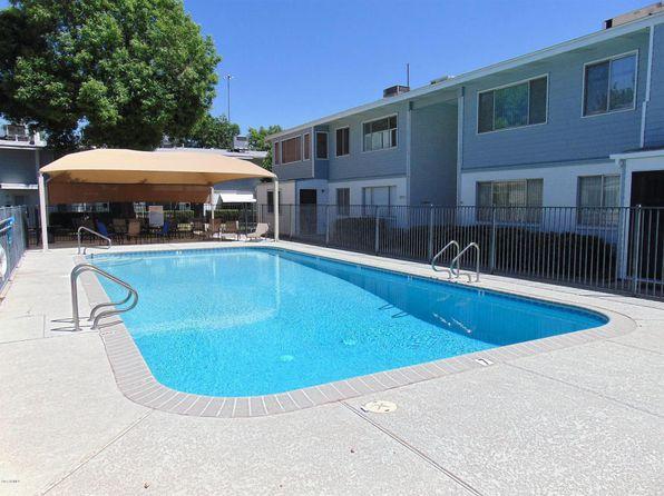1 bed 1 bath Apartment at 2569 W Berridge Ln Phoenix, AZ, 85017 is for sale at 22k - 1 of 14