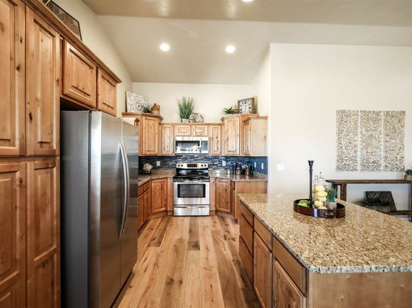 4 bed 3 bath Single Family at 3660 Snowy Riv Elko, NV, 89801 is for sale at 281k - 1 of 5