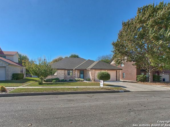 3 bed 2 bath Single Family at 13205 Ryden Dr Live Oak, TX, 78233 is for sale at 200k - 1 of 25