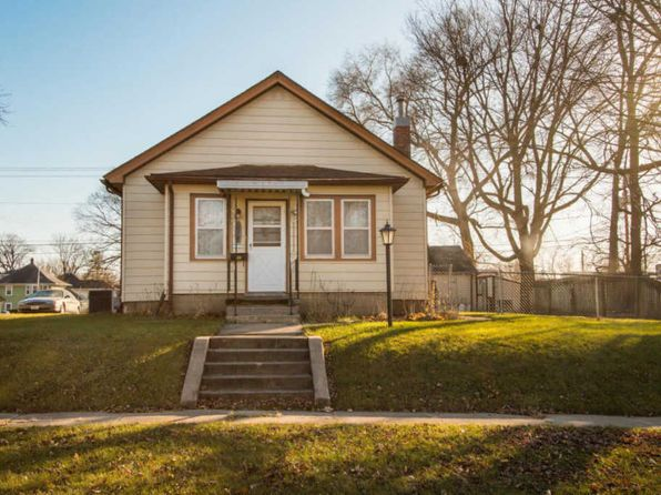 2 bed 1 bath Single Family at 814 W 4th St Boone, IA, 50036 is for sale at 80k - 1 of 16