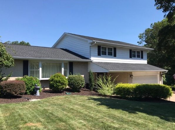 3 bed 3 bath Single Family at 505 Marcel Dr Harrisburg, PA, 17109 is for sale at 232k - 1 of 28