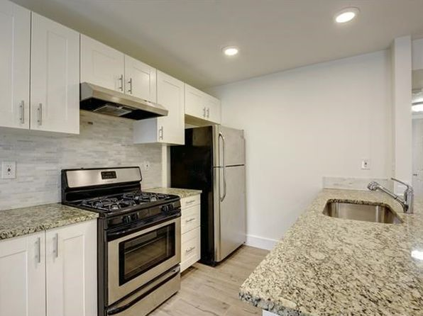 2 bed 1 bath Condo at 5820 Berkman Dr Austin, TX, 78723 is for sale at 210k - 1 of 19