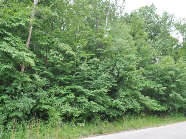 null bed null bath Vacant Land at LT8 W Shore Dr Elkhorn, WI, 53121 is for sale at 75k - 1 of 2