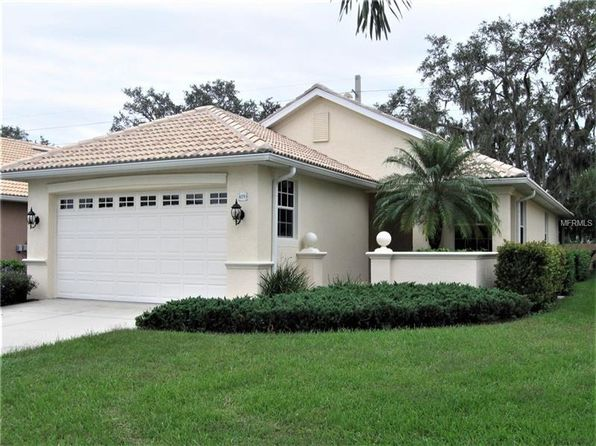 2 bed 2 bath Single Family at 4193 Reflections Pkwy Sarasota, FL, 34233 is for sale at 290k - 1 of 15