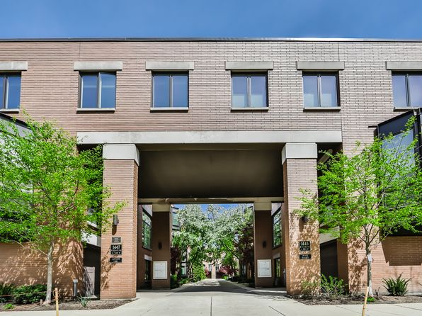 Old Town Real Estate - Old Town Chicago Homes For Sale | Zillow