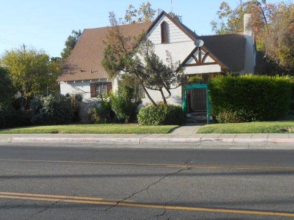 2 bed 2 bath Multi Family at 1209 N Arthur Ave Fresno, CA, 93728 is for sale at 210k - 1 of 53