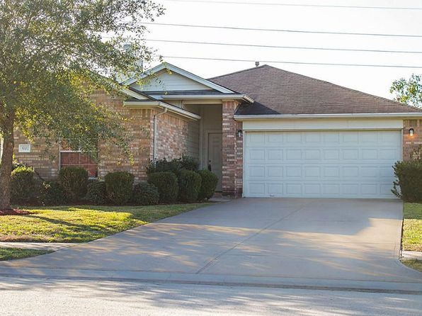 3 bed 2 bath Single Family at 3702 Liberty Square Trl Fresno, TX, 77545 is for sale at 146k - 1 of 28
