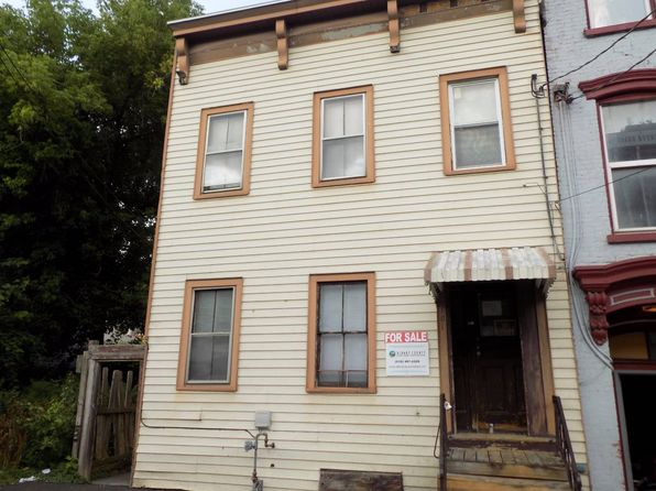 5 bed 2 bath Multi Family at 181 Sheridan Ave Albany, NY, 12210 is for sale at 25k - 1 of 15