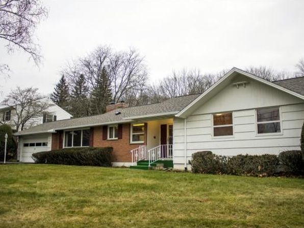 3 bed 2 bath Single Family at 532 Murray Hill Rd Vestal, NY, 13850 is for sale at 190k - 1 of 29
