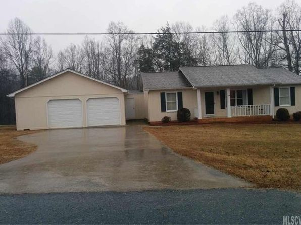3 bed 2 bath Single Family at 2240 Betts Ln Newton, NC, 28658 is for sale at 133k - 1 of 20