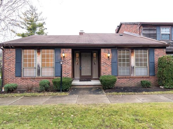 2 bed 2 bath Single Family at 251 Wedgewood Dr Williamsville, NY, 14221 is for sale at 220k - 1 of 21