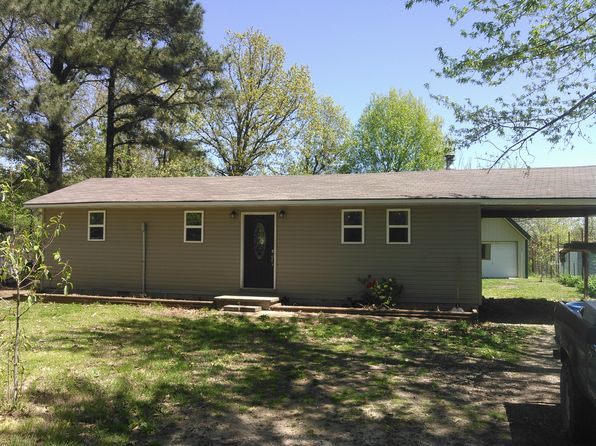 Viola Real Estate - Viola AR Homes For Sale   Zillow on zillow home values lookup, zillow directions, gis in real estate, trulia real estate, phoenix real estate, zillow search by map, zillow home values zillow zestimate,