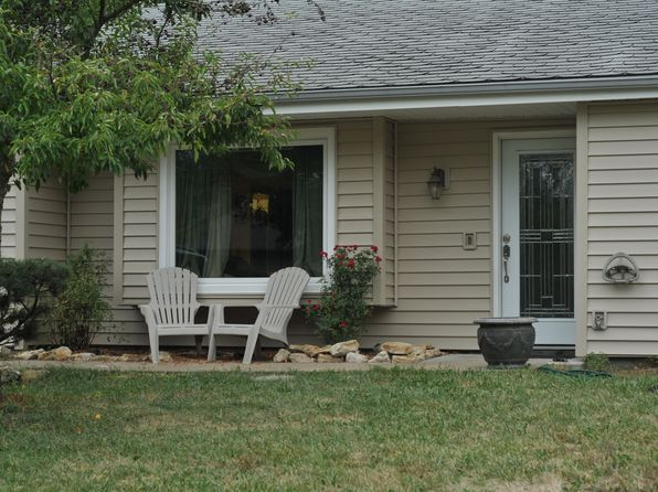 2 bed 2 bath Single Family at 2501 Cimarron Dr Lawrence, KS, 66046 is for sale at 135k - 1 of 31