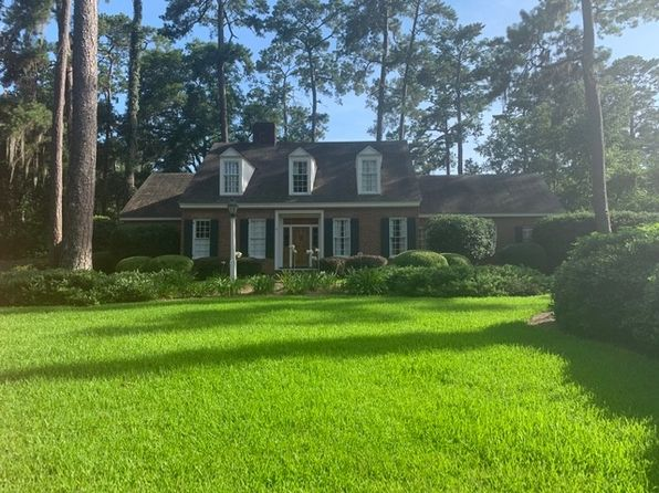 Awe Inspiring Thomasville Real Estate Thomasville Ga Homes For Sale Zillow Download Free Architecture Designs Grimeyleaguecom