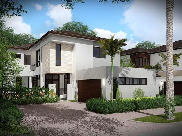 Superb Doral New Homes Doral Fl New Construction Zillow Download Free Architecture Designs Intelgarnamadebymaigaardcom