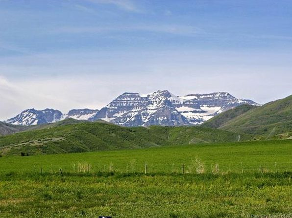 null bed null bath Vacant Land at 1045 S 40 W Midway, UT, 84049 is for sale at 199k - google static map