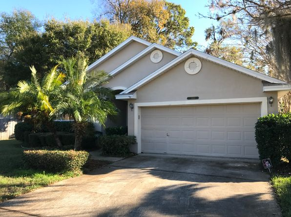 3 bed 2 bath Single Family at 5466 CATSPAW LN JACKSONVILLE, FL, 32277 is for sale at 199k - 1 of 9