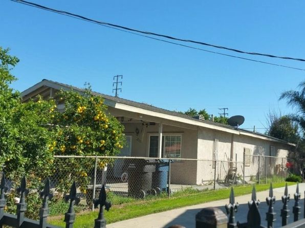 2 bed 1 bath Single Family at 8426 QUIMBY ST PARAMOUNT, CA, 90723 is for sale at 389k - 1 of 8